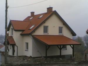 20071103(004)